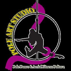 Pole Art studio | Pole Dance & Aerial Fitness Poltava, Kids Dance, Stretching, гімнастика, тренування для схуднення, жироспалюючі тренування,  танці в полтаві